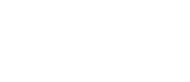 Idaho Champion