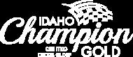 Idaho Champion